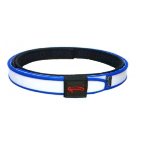 CR Speed Super High Torque Range Belt