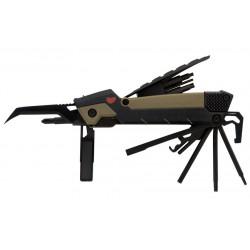 Real Avid Gun Tool Pro-AR15