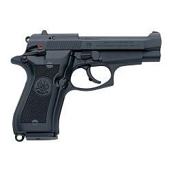 Beretta 81 FS CHEETAH .32ACP