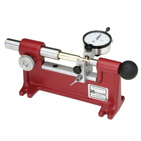 Hornady Lock-N-Load® Concentricity Tool