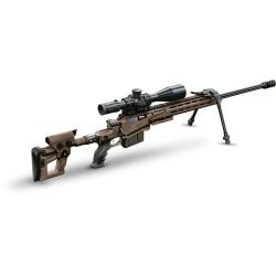 Ritter & Stark SX-1 MTR Rifle .300WinMag
