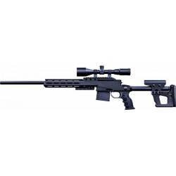 Ritter & Stark SLX Rifle .308Win S/ Muzzle Brake