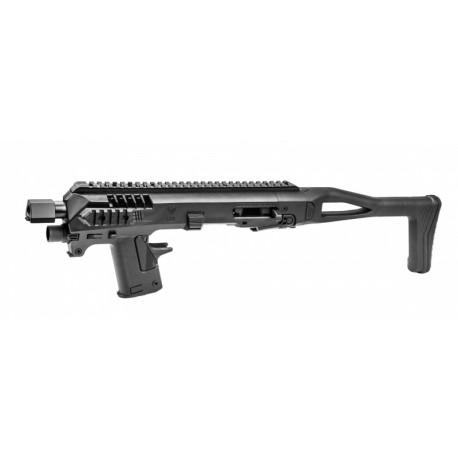 CAA Micro Roni Gen.4 For Glock 17, 19