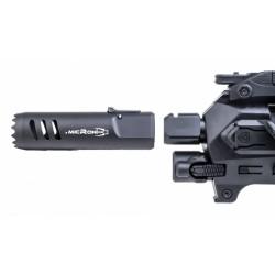 CAA Micro Roni Gen.4 Muzzle Extension
