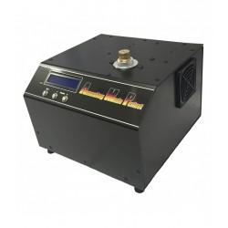 AMP Induction Annealer Machine