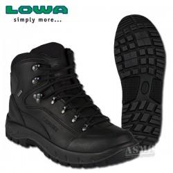 LOWA R-6 GTX MID TF