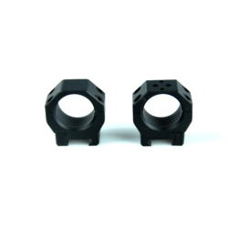 Audere PSR Scope Rings