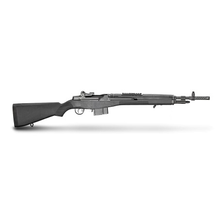 Springfield Armory M1A Scout Squad™ Model Black