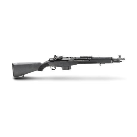 Springfield Armory Socom 16 Model