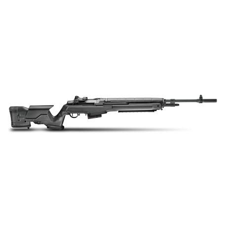 Springfield Loaded M1A™ Model