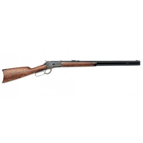 Chiappa Firearms 1892 L.A. Rifle  Oct. Barrel