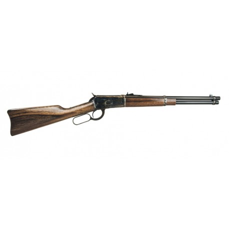 Chiappa Firearms 1892 L.A. Carbine