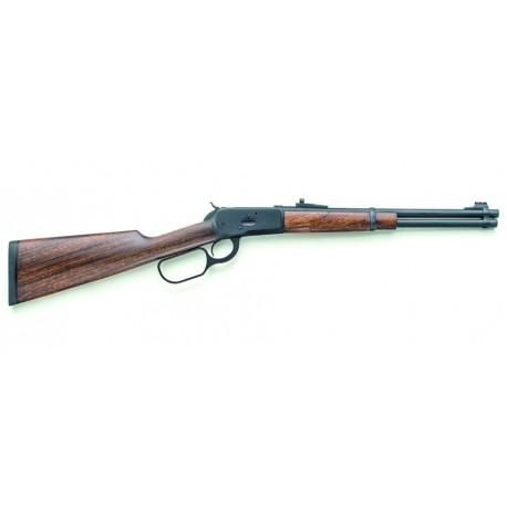 Chiappa Firearms 1892 Skinner Mat Blue