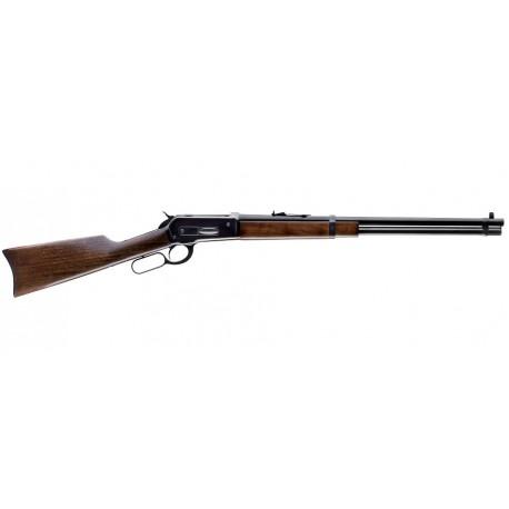 Chiappa Firearms  1886 L.A. Carbine 7rnd .45-70