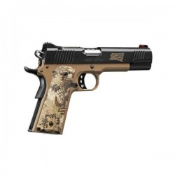 "Kimber Hero Custom II 5"" Special Edition .45ACP"