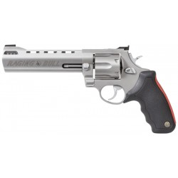 Taurus Raging Bull Model Revolver
