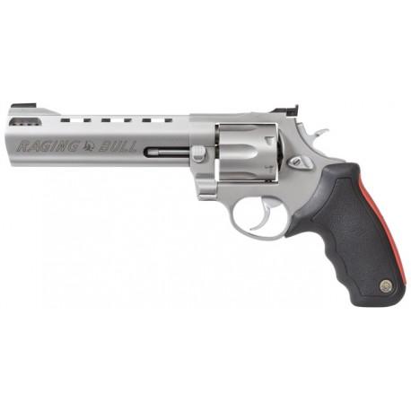 Taurus Raging Bull Model 444 .44 Mag. Revolver