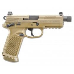 FNH FNX™-45 Tactical FDE
