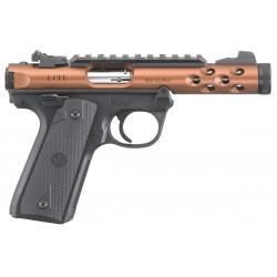 Ruger Mark IV 22/45 Lite II