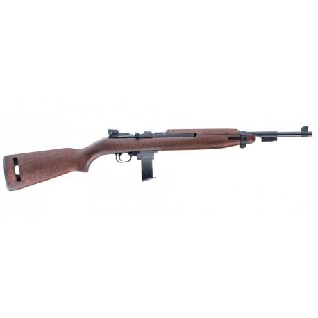 Chiappa M1-9 Carbine Wood