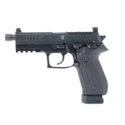 Arex REX Zero1 Tactical