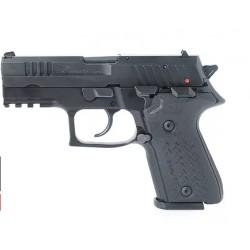 Arex REX Zero1 Compact