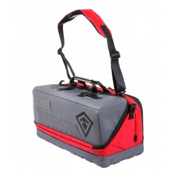 First Tactical EMS Medium Jump Bag