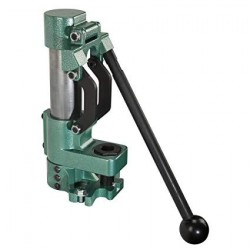RCBS Summit Single Stage Reloading Press