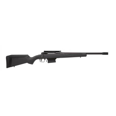 Savage Arms 110 Wolverine .450
