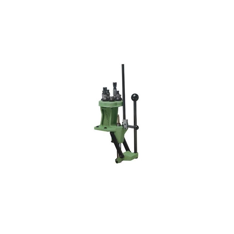 Redding T-7 Turret Press