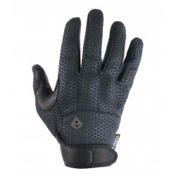 First Tactical Slash & Flash Protective Knuckle Glove