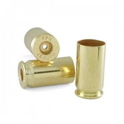 PPU .45ACP Brass Cases - 100uni