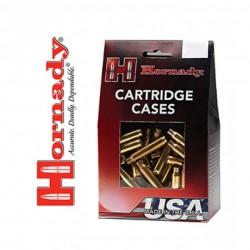 Hornady 338 Lapua Mag Brass (20uni)