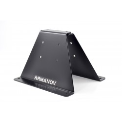 Armanov Strong Mounts for Dillon XL650 only