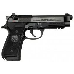 Beretta 96 A1 .40SW