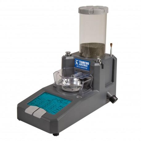 FrankFord Arsenal Intellidropper Electronic Powder Measure
