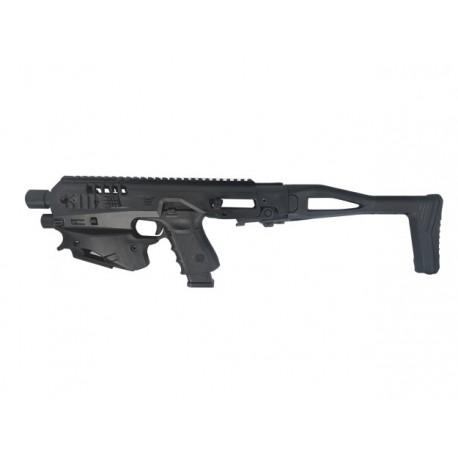 CAA MCK Micro Conversion Kit (Glock 17,19,19X,22,23,31,32,G45)