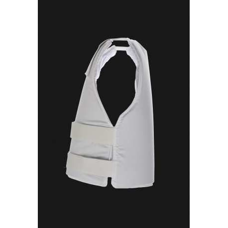 Marom G4 VIP Protector Vest