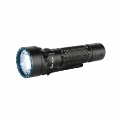 Olight Freyr Multiple Color Led