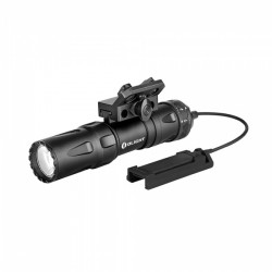 Olight Odin Mini Weapon Light