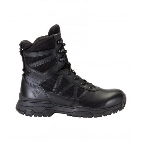 First Tactical Men's Urban Operator Side-zip Boot
