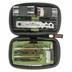 Real Avid AK47 Gun Cleaning Kit