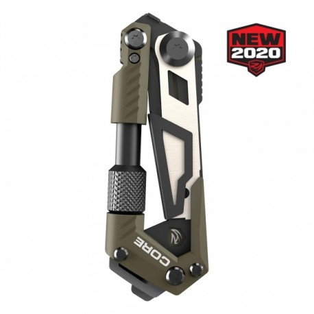 Real Avid Gun Tool Core AR15