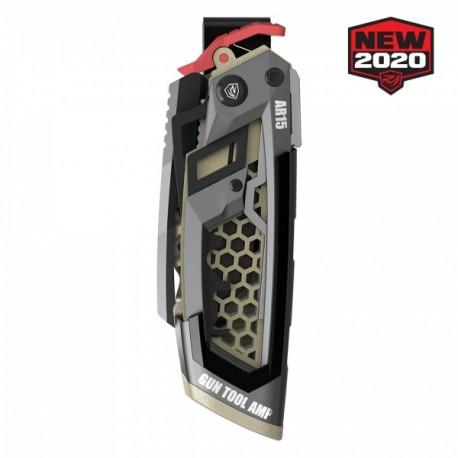 Real Avid Gun Tool Amp AR15