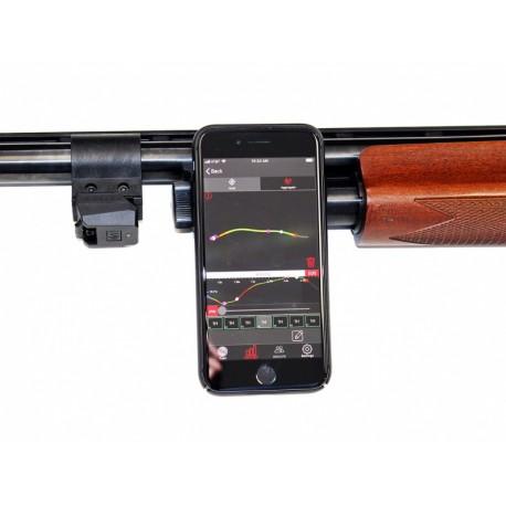 Mantis X7 Shotgun Shooting Performance System