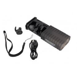 Walker's Silencer 2.0 BT Ear Protection