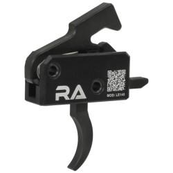 Rise Armament AR-15 LE/Military Single-Stage Trigger 4.5Lb