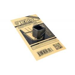Strike Industries - Enhanced Magazine Plate for Glock G17 & Glock G22