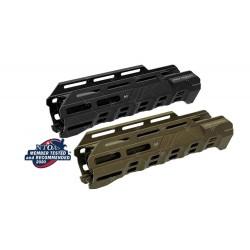Strike Industries VOA Shotgun Handguard for Mossberg 500 / 590
