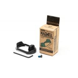 Strike Industries GEN5 Magwell for Glock 19/23 Gen5